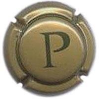 PALAU-V.3375--X.00797