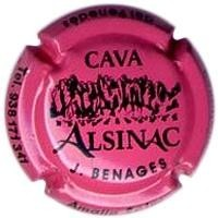 ALSINAC--V.11646-X.36474