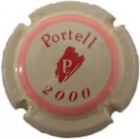 PORTELL-V.1288--X.00644