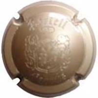 PORTELL FARRUS--V.13505--X.15634