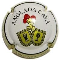ANGLADA-X.42344