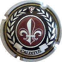 Calixtus-X.57795