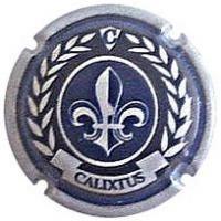 Calixtus-X.57974