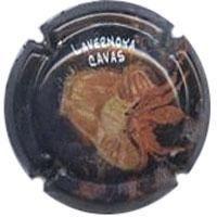 LAVERNOYA-V.3356--X,00946 --BB.79