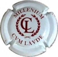 CUM LAUDE-V.1269-X.06216