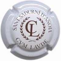 CUM LAUDE-V.2271-X.02178