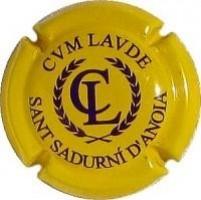 CUM LAUDE-V.2942-X.02175