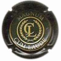 CUM LAUDE-V.2945-X.09787