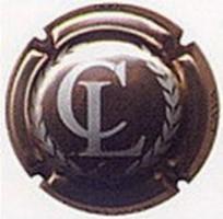 CUM LAUDE-V.3449-X.06429
