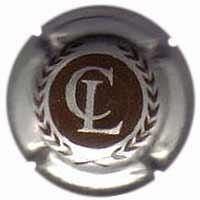 CUM LAUDE-V.5621-X.04833