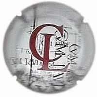 CUM LAUDE-V.5698-X.10290