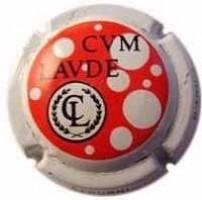 CUM LAUDE-V.5700-X.11613