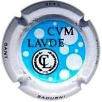 CUM LAUDE-V.5701-X.12255