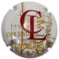 CUM LAUDE-V.7711-X.18474
