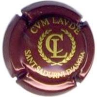 CUM LAUDE-V.7792-X.25101