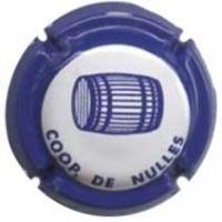 COOPERATIVA DE NULLES-V.2728-X.00029