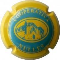 COOPERATIVA DE NULLES-V.2940-X.00045