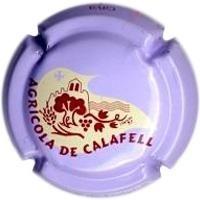 COOPERATIVA DE CALAFELL--V.14426-X.41882