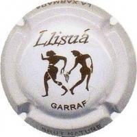LLISUA-V.7095--X.24213