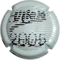 VILAJO-V.5087--X.05040