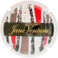 JANE VENTURA--X.70244