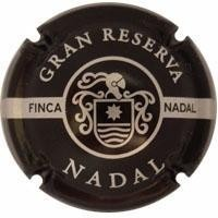NADAL--V.23443--X.83686