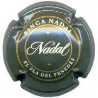 NADAL-V.1915--X.00302