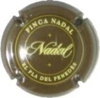 NADAL--V.11997--X.32968