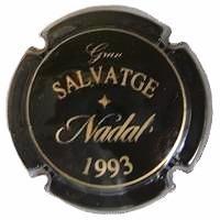NADAL-V.1405--X.16223