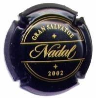 NADAL--V.11998--X.21801
