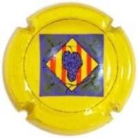 COOP. VILA RODONA-V.1309--X.00699-(4 barres)