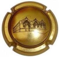 COOP. L'ESPLUGA DE FRANCOLI-V.1473-X.00925
