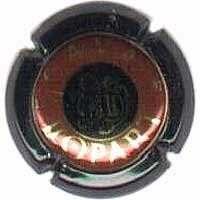 LLOPART-V.1536--X.00866