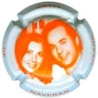NAVERAN-V.5833--X.12792