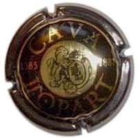 LLOPART-V.0864--X.00865