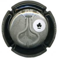 RABETLLAT I VIDAL--V.20655--X.71707