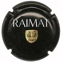 RAIMAT--V.23509--X.85785