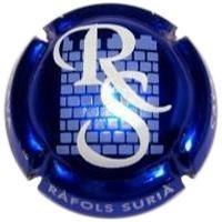 RAFOLS SURIA--V.12375--X.24249