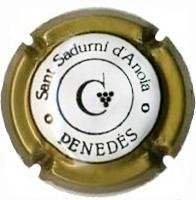 COVIDES-V.ESPECIAL-X.22396