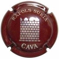 RAFOLS SURIA-V.2634--X.02311