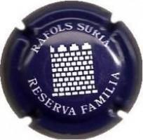 RAFOLS SURIA-V.2636--X.00249