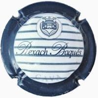 REXACH BAQUES--V.20675--X.73704