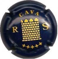 RAFOLS SURIA-V.3393--X.00245
