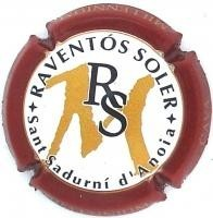 RAVENTOS SOLER--V.18743--X.63113