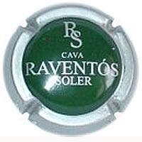 RAVENTOS SOLER-V.5299--X.05614
