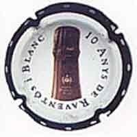 RAVENTOS I BLANC-V.1014--X.03298