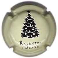 RAVENTOS I BLANC-V.3409--X.00189