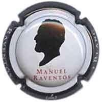 RAVENTOS I BLANC-V.1658--X.01379