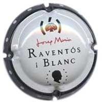 RAVENTOS I BLANC-V.0501--X.01378