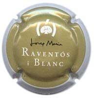 RAVENTOS I BLANC-V.4703--X.02677